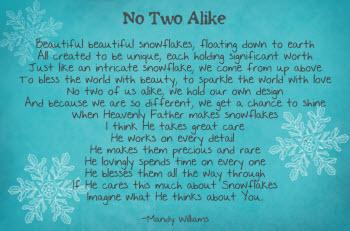 Snowflake Poem 4x6 copypre