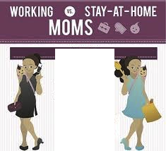 WorkingMommas