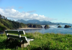 cannonbeach3_002