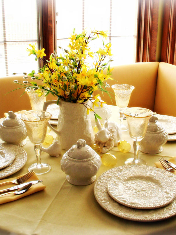 easter-table-decor-9